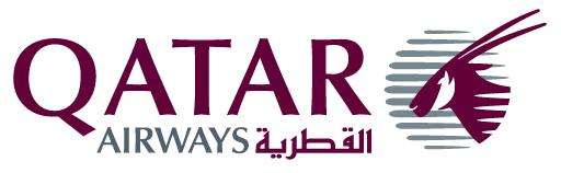 Qatar Airways (Global)